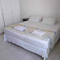 Hotel Pelourinho
