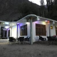 River View Hotel Resort