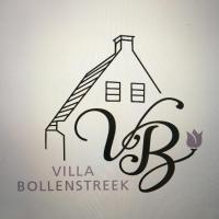Villa Bollenstreek