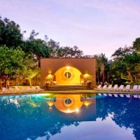 Mision del Sol Resort & Spa