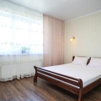 Инесса 34Ж-29. Квартира в новом доме вблизи центра города Одесса