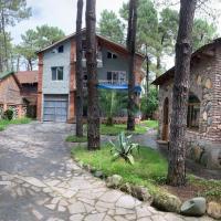 Grigoleti Seaside & Resort