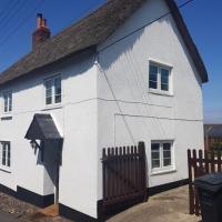1 Knapp Cottage