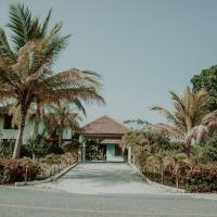Laguna #1