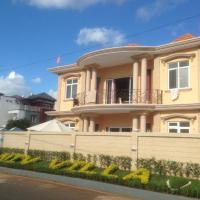 Niv Villa
