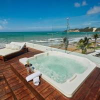 Elegance Coberturas Vip Beira Mar