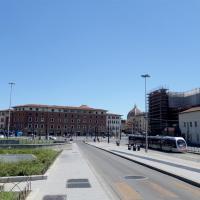 Station Firenze