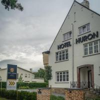 Hotel Huron