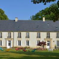 Château Saint Gilles