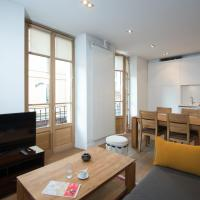 ANNECY LAC RENT HOME