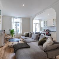 Sweet Inn Apartments - Ste Catherine