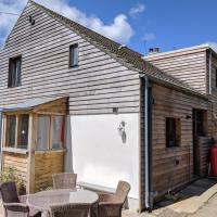 Helford Cottage