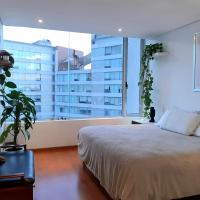 Room In Residential WTC