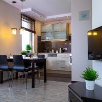 Apartament Remi