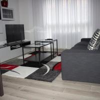 IZASKUNena Home E-BI 1190