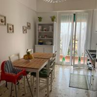Casa al mare Borgio Verezzi