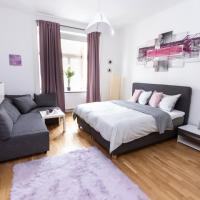 Radiant Premium Apartments - Messe