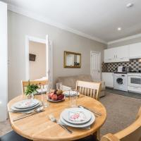 Stylish Apartment,12 Minutes from Oxford Street,central London,ac,wifi!