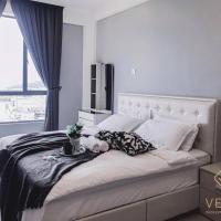 Casa Keyangan Suites by Verve (6 Pax) EECH22 agoda