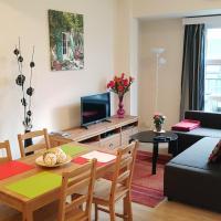 Apartment Chez Esmara et Philippe