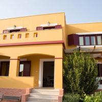 Villa in Kokkali Leros
