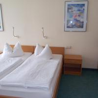 Hotel Zum Sportforum