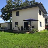 Haus Seewind Hohenfelden
