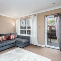 Fraser Retreat - Donnini Apartments