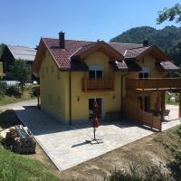 KWO-villa 46-OK The Comfort Zone