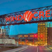 Wind Creek Bethlehem Casino & Resort