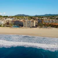 Reflect Los Cabos Resort & Spa - All Inclusive