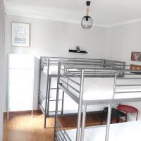 EXELENT ROOMS ALICANTE
