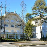 Sky Premium Hotel