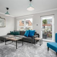Iona Residence - Donnini Apartments