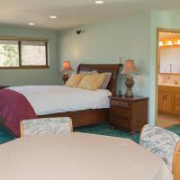 Brookside Bed & Breakfast
