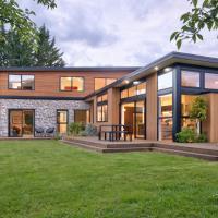Luxury Arrowtown Retreat