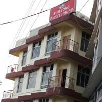 Shillong Guest House