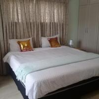 Classio Suite Guest House