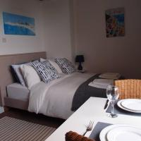Coastal Studio Apartment, Torquay