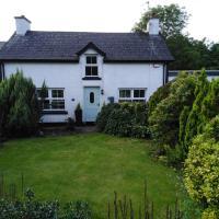 Ballinlea Cottage