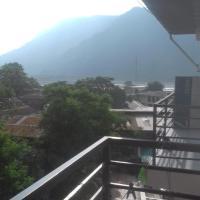Aup Dorji Home Stay