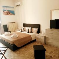Rosita Rooms