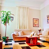 Havana´s Home 310, hôtel à La Havane