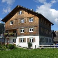 Pension Haus Romy