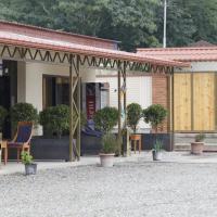 Hostel Viajeros