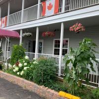 Midtown Motel & Suites