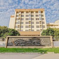 Palette - Hotel Elica