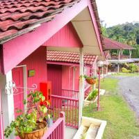 Serene Resort & Training Centre