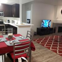 THE BEST IN MISSION VALLEY 2 BEDROOMS MB4