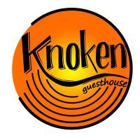 Knoken Guesthouse Balangan